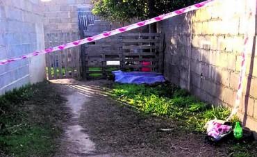Conmoción en Tío Pujio por la muerte de una nena de 5 años