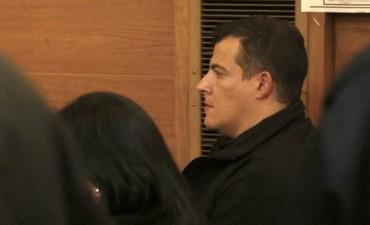 Caso David Moreno: casi 16 años después hubo condena