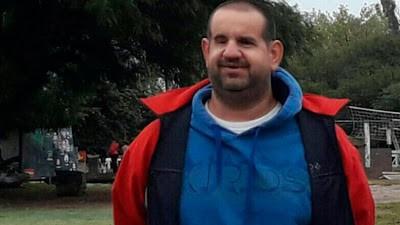Alejo Ledesma: Los sospechosos del crimen de Passaglia son dos albañiles