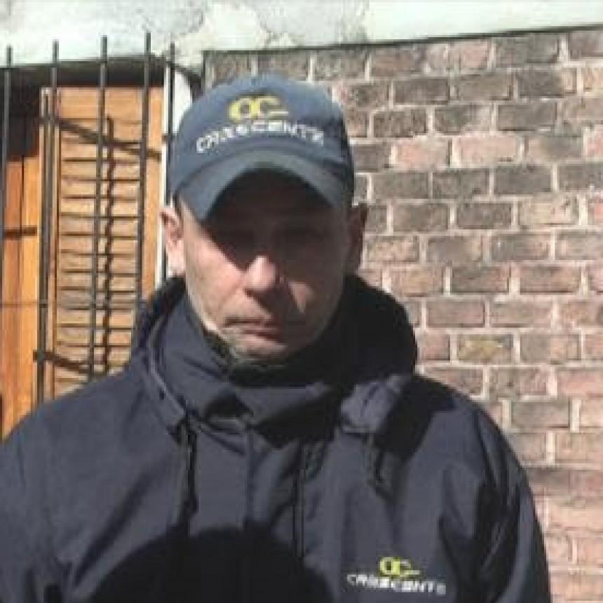MARCOS JUAREZ: Un trabajador perdió 10 mil pesos y un vecino se solidarizó y le donó 5 mil pesos