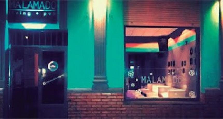 Presentan denuncia ante el INADI por discriminación en un pub de Marcos Juarez