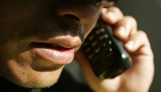 Tres hechos de estafas telefónicas, dos en Camilo Aldao y uno en Corral de Bustos