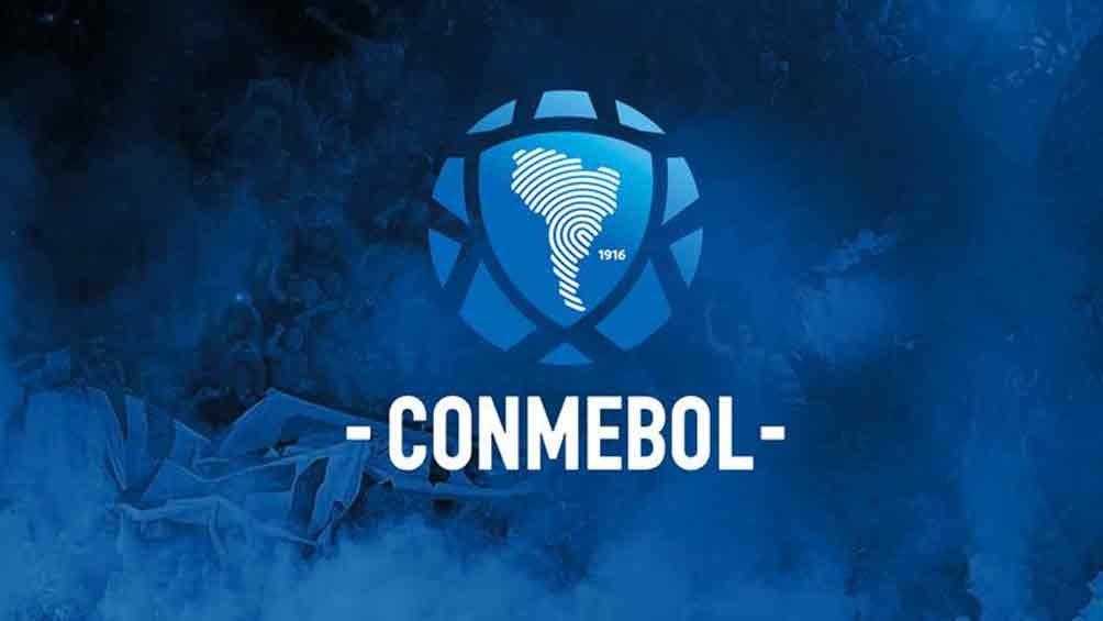 Conmebol confirmó a la Argentina como sede de inicio para la Copa América 2020