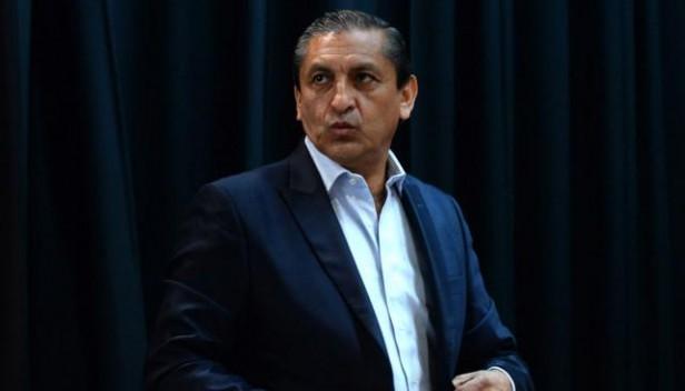 Ramón Díaz y la selección: Nos hubiera gustado que nos escucharan