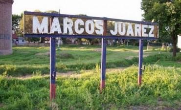 En Marcos Juárez exigen más máquinas de voto electrónico