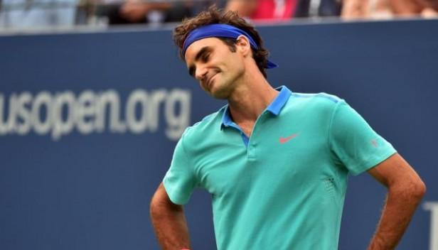 ¿Cuánto cuesta Roger Federer?