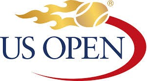 TENIS / US OPEN