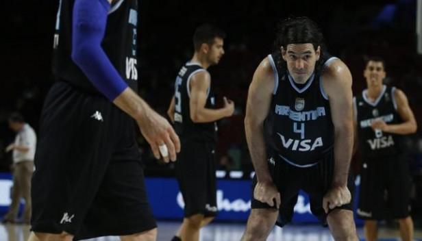 El Brasil de Magnano eliminó a la Argentina del Mundial de España