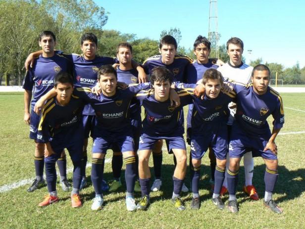 Fecha 7 – Torneo Clausura 2014