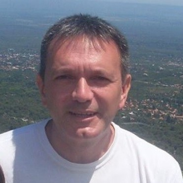 Nota Eduardo Augusto Birchmeyer