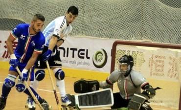 Una aplanadora: Argentina vapuleó a Italia y ganó el grupo