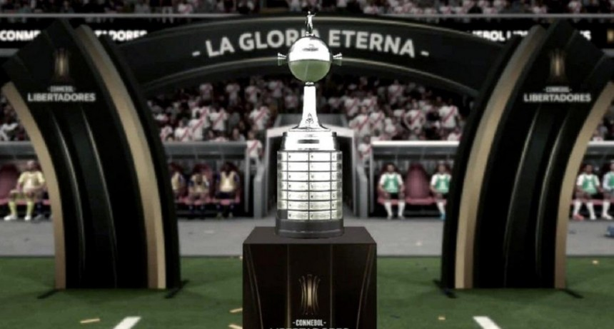 La Copa Libertadores retoma su edición 2020 con cuatro partidos