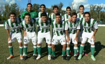 Fecha 10 – Torneo Clausura 2014