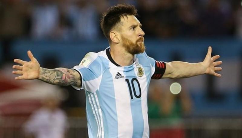 Eliminatorias Mundial 2018: Argentina se juega a todo o nada frente a Ecuador