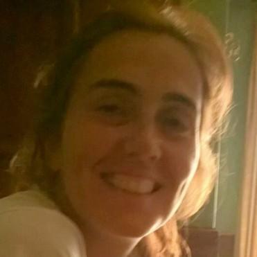 Buscan a una mujer de 39 años que desapareció en Río Cuarto
