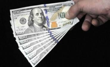Cómo convertirse en millonario antes de los 30