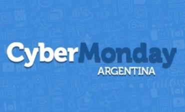 CyberMonday: se vendió una tablet por minuto