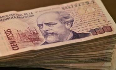 El Ejecutivo deberá devolver $80.000 millones de coparticipación a Santa Fe, San Luis y Córdoba