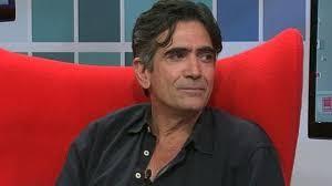 A los 59 años, murió el actor Pablo Cedrón
