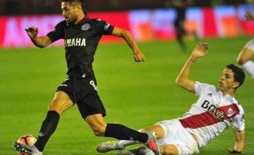 Lanús hizo historia, eliminó a River y pasó a la final de la Libertadores