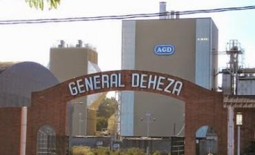 Investigan dos estafas contra vecinos de General Deheza