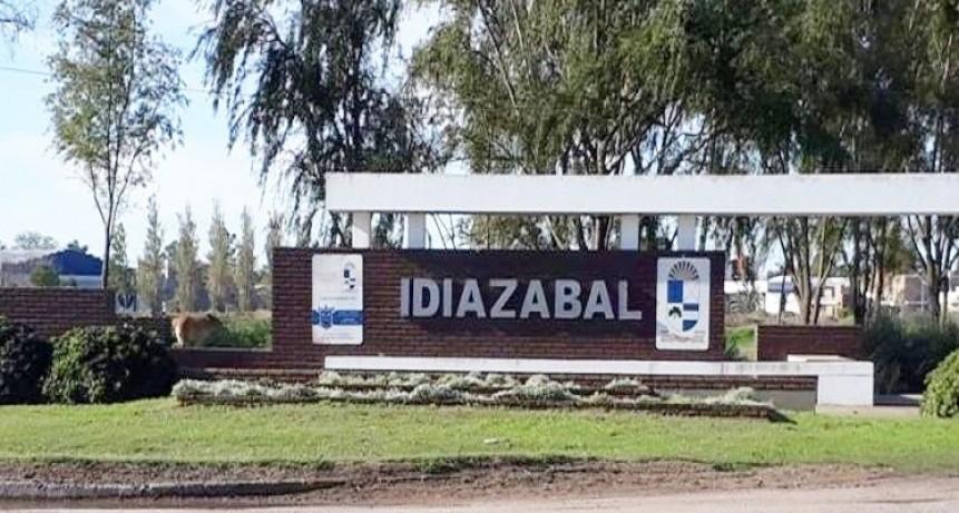 FALLECIÓ MIGUEL MARTINATTO - CUATRO VECES INTENDENTE DE IDIAZABAL