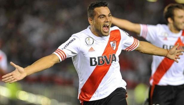 ¡River campeón de la Copa Sudamericana!