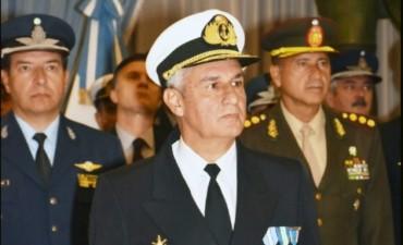 El cordobés José Luis Villán, nuevo jefe de la Armada