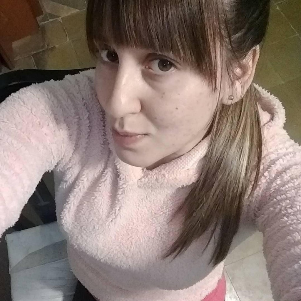 Marcos Juarez: Falleció Soledad Pérez